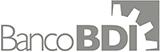 Dólar Banco BDI