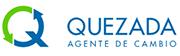 Dólar Quezada